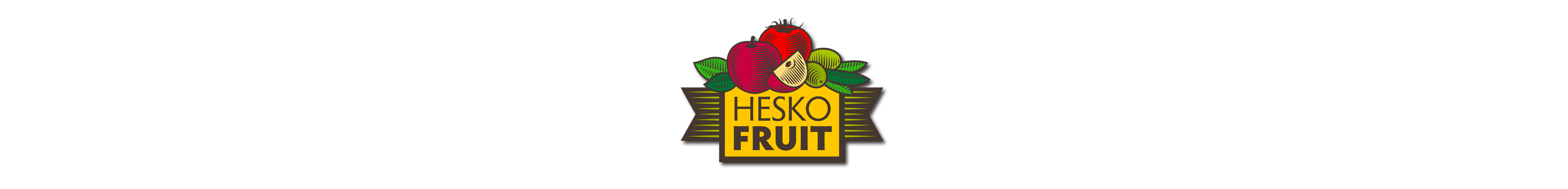 HeskoFruit